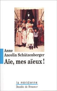 Anne-Ancelin-Schutzenberger.jpg