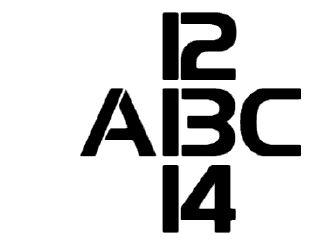 ABC-13